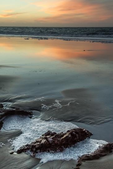 Pyman_2015_Baker Beach SF_CA00332